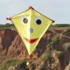 latawiec-happy-eddy-yellow