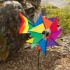 windmill-77-rainbow
