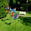 rainbow-windmill