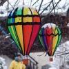 satorn-balloon-wave-twist