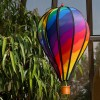 Satorn Balloon SPIRAL