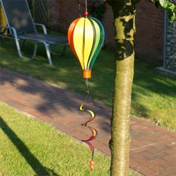 Micro Balloon TWISTER