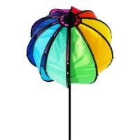 satorn-35-rainbow