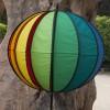 satorn-45-rainbow