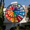 latawiec-magic-wheel-double