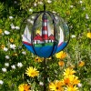 satorn-28-lighthouse-westerhever