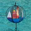 satorn-28-lighthouse-kap-arkona