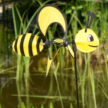Little Magic BEE