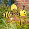 little-magic-bee