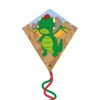 latawiec-eddy-s-dragon