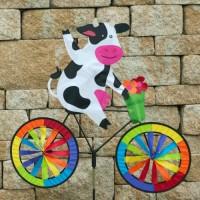 Biker COW