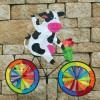 biker-cow