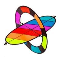 latawiec-prism-flip-spectrum