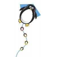 latawiec-skydelight-kites-penguin