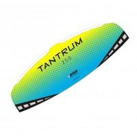 Prism Tantrum 250 Ocean