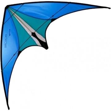 Prism Micron Blue
