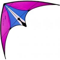 Prism Micron Purple