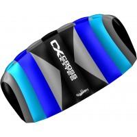 Cross Kites Boarder 1.5 Blue