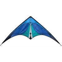 latawiec-prism-nexus-blue