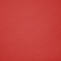 3d-taffeta-red