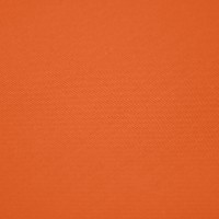3d-taffeta-orange