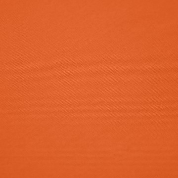 3D-Taffeta, orange