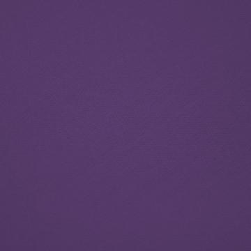 3D-Taffeta, dark purple