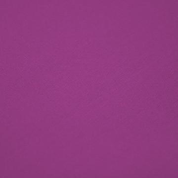 3D-Taffeta, purple