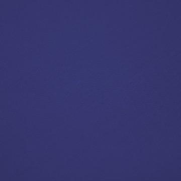 3D-Taffeta, dark blue