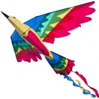 Bird Dragon RAINBOW