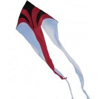 F-Tail DART red