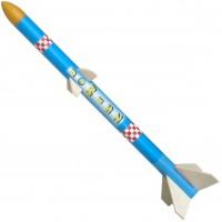 rakieta-jowisz