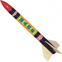 rakieta-mars