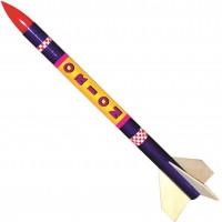 rakieta-orion