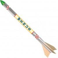 rakieta-wenus
