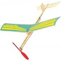 samolot-beta