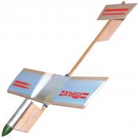 rakietoplan-max