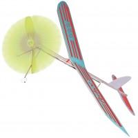 samolot-perkoz