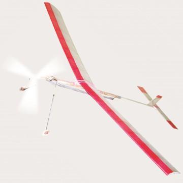 Samolot Ważka