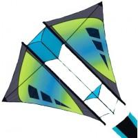 Prism Isotope Mojito