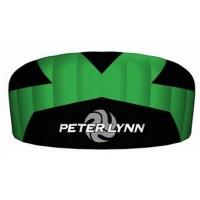 Peter Lynn Hype Trainer 1.9