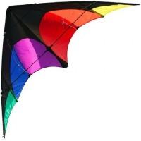 latawiec-elliot-delta-sport-rainbow