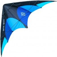 latawiec-elliot-delta-sport-blue