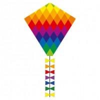 hq-eddy-rainbow-patchwork-50-cm