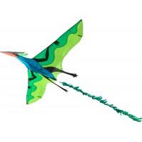 latawiec-hq-pterodaktyl-3d