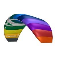 latawiec-cross-kites-air-v2-2-5-rainbow
