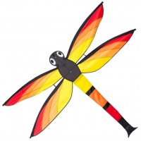 latawiec-hq-dragonfly