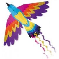 Bird Kite PARADISE