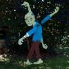 whirligig-zombie