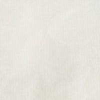 tyvek-44g-white
